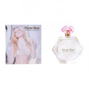 Profumo Donna Private Show Britney Spears EDP 50 ml