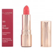 Stick Labbra Idratante Joli Rouge Clarins 741 - red orange 3,5 g