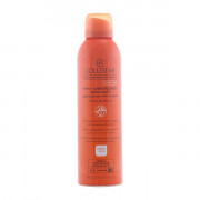 Spray Abbronzante Idratante 200 Ml - Spf 20 Protezione Media