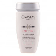 Shampoo Anticaduta Specifique Kerastase (250 ml)
