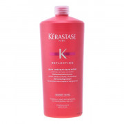 Kerastase Shampoo Reflection Bain Chromatique Kerastase Capelli colorati 250 ml