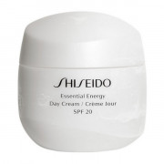 Essential energy day cream spf20 - 50 ml