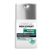 Balsamo Dopobarba Men Expert L'Oreal Make Up (125 ml)