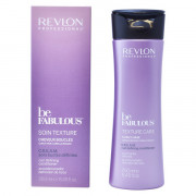 Balsamo Nutriente Be Fabulous Revlon 250 ml