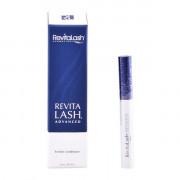 Balsamo per Ciglia Revitalash Advanced Revitalash 2 ml