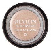 Ombretto Colorstay Revlon 725 - Honey