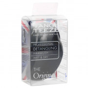 Spazzola Districante The Original Tangle Teezer
