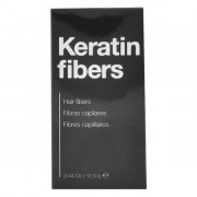 Trattamento Anticaduta Keratin Fibers White The Cosmetic Republic (12,5 g)