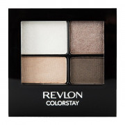 Ombretto Color Stay Revlon 505 - Decadent - 4,8 g