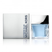 Profumo Uomo Extreme Blue Michael Kors EDT (70 ml)