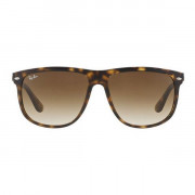 Occhiali da sole Unisex Ray-Ban RB4147 710/51 (56 mm)
