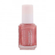 smalto Essie 76 - peach daiquiri 13,5 ml