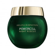 Crema Notte Antirughe Powercell Helena Rubinstein (50 ml)