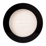 Polveri Compatte Colorstay Revlon 830 - light medium 8,4 g