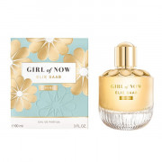 Profumo Donna Girl Of Now Shine Elie Saab EDP 50 ml