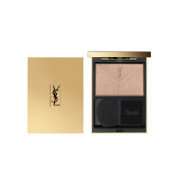 Fard Highlighter Yves Saint Laurent (3 g)