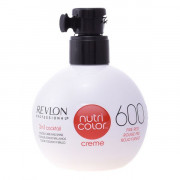 Colorazione in Crema Nutri Color Revlon 713 - frosty beige 270 ml