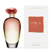Profumo Donna Unica Coral Adolfo Dominguez EDT 100 ml