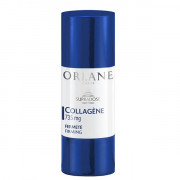 Siero Antirughe Acide Hyaluronique Orlane (15 ml)