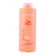 Balsamo Nutriente Nutri-enrich Wella 1000 ml