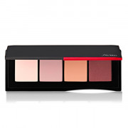 Essentialist eye palette - 06 Hanatsubaki Street Nightlife
