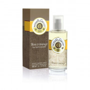 Profumo Unisex Bois D'orange Roger & Gallet (100 ml)
