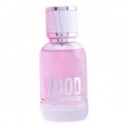 Profumo Donna Wood Dsquared2 (EDT) 50 ml