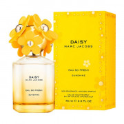 Profumo Donna Daisy Eau So Fresh Sunshine Marc Jacobs (75 ml)