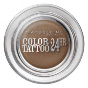 Ombretto in Crema Color Tattoo 24h Maybelline