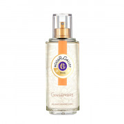 Profumo Unisex Gingembre Roger & Gallet (100 ml)