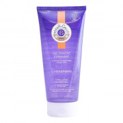 Gel Doccia Gingembre Roger & Gallet (200 ml)