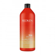 Balsamo Anti crespo Redken (1000 ml)