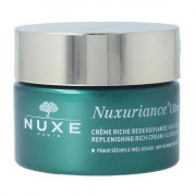 Crema Antietà Nuxuriance Ultra Nuxe (50 ml)
