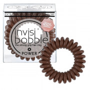 Elastici per capelli Power Invisibobble (3 pcs)