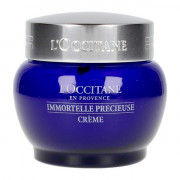 Crema Rassodante Immortelle L'occitane (50 ml)