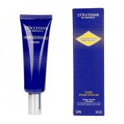 Crema Antietà Immortelle L'occitane (50 ml)