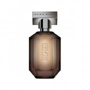Profumo Donna The Scent Absolute For Her Hugo Boss EDP 100 ml
