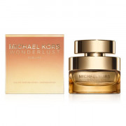 Profumo Donna Wonderlust Sublime Michael Kors EDP 50 ml