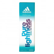 Profumo Donna Pure Lightness Adidas EDT (50 ml)