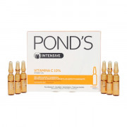 Fiale Intensive Pond's (2 ml)