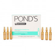 Fiale Proteglicanos Intensie Pond's (2 ml)