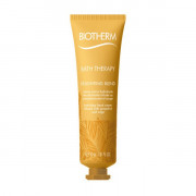 Crema Mani Bath Therapy Biotherm (30 ml)