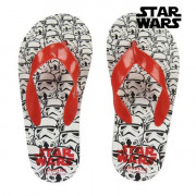 Ciabatte Star Wars 72985 33
