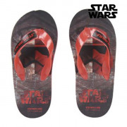 Ciabatte Star Wars 73006 27