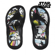 Ciabatte Star Wars 72385 31