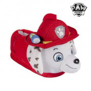 Pantofole Per Bambini 3d The Paw Patrol 72847 30