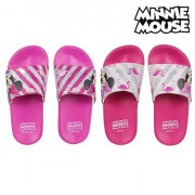 Ciabatte da Piscina Minnie Mouse 73806 Rosa 29