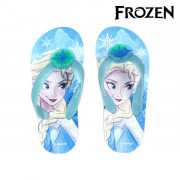 Ciabatte con LED Frozen 73786 29