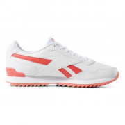Scarpe da Tennis Casual Donna Reebok Royal 35
