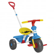 Triciclo Feber Baby Trike